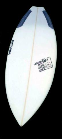 ref surfboards