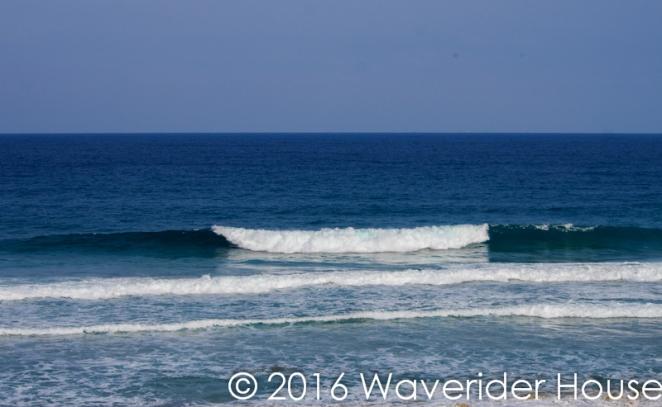 surf in taiwan
