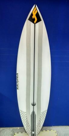formosa surfboards