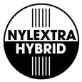 Nylextra Hybrid
